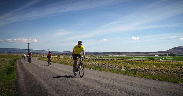 Tule-riders-PLR-3