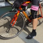 Northern California Cycle Challenge Goes Live!