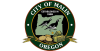 City of Malin, OR