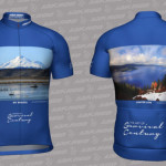 Art of Survival Jerseys & T-Shirts now Available!