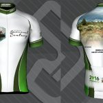 2016 Art of Survival Jersey now available